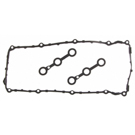 BMW Engine Gasket Set - Valve Cover