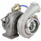 Detroit_Diesel_Engines All Models                     TurbochargerTurbocharger