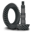 Cadillac Ring and Pinion Set