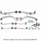 Porsche Cayenne                        Control Arm KitControl Arm Kit
