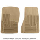 Land Rover Floor Mat