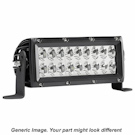 Toyota FJ Cruiser                     Accessory Lighting - LED Light