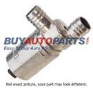Ford Focus                          Idle Control Valve