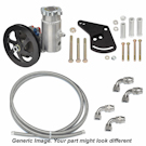 Mini Cooper                         Power Steering Pump KitPower Steering Pump Kit