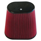 Ford F53                            Air Filter