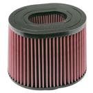 Cadillac Air Filter